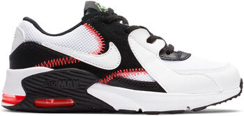 Nike Air Max Excee kids sneakers  Jongens