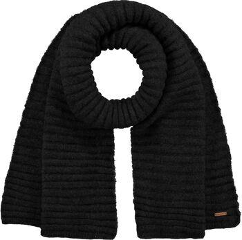 Barts Bayne sjaal Dames Zwart