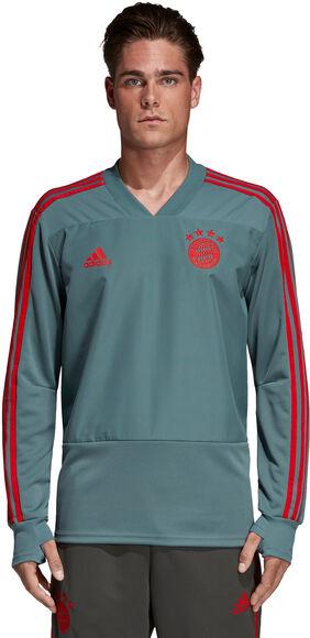 FC Bayern München trainingshirt