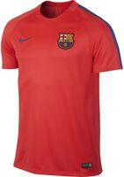 FC Barcelona trainingsshirt 2016/2017