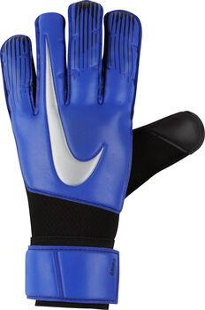Nike GRP3 keepershandschoenen Blauw