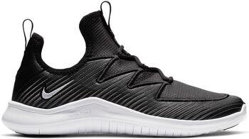 Nike Free TR 9 Women's Training Shoe   Dames Zwart