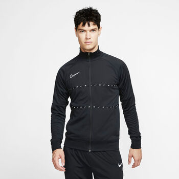 Nike Dry Academy jack Heren