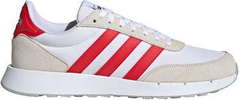 adidas Run 60s 2.0 sneakers Heren Zwart