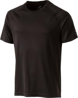 Martin III shirt