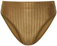 Tori high waist bikinibroekje