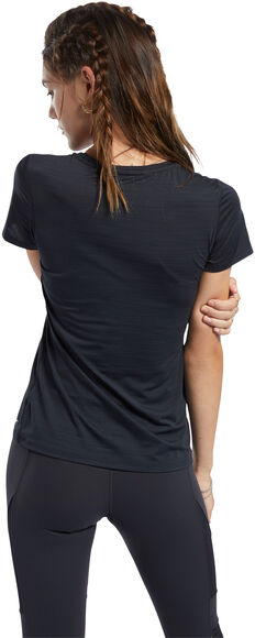 ACTIVCHILL shirt