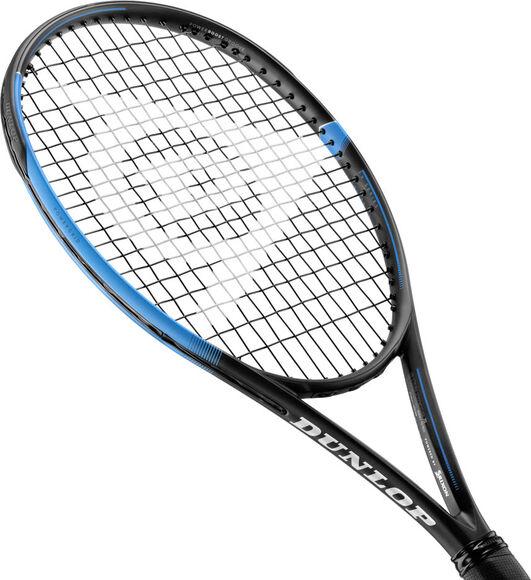FX 500 Tour tennisracket