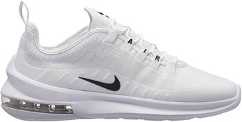 Nike Air Max Axis sneakers Wit
