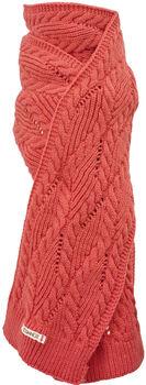 Sinner Wesford sjaal Roze