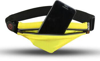 GATO Sport USB LED belt Geel