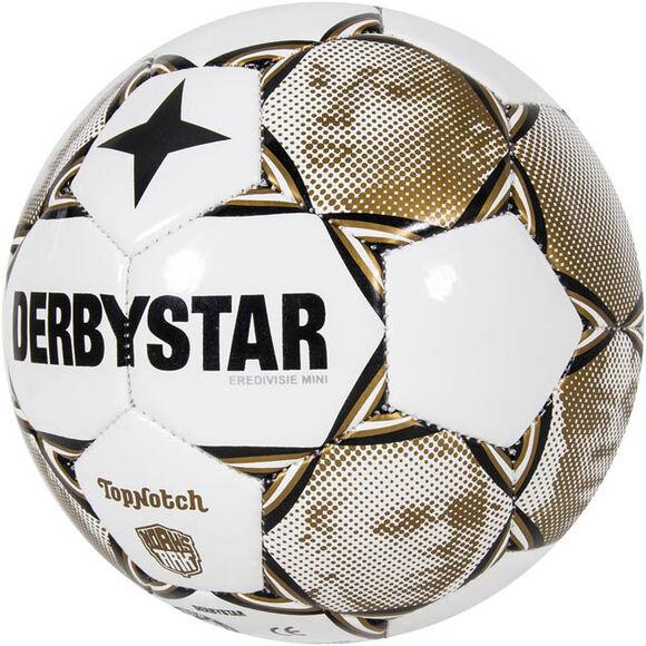 Eredivisie Design Mini voetbal 20/21