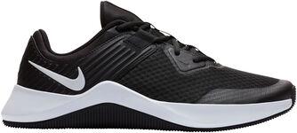 MC Training fitness schoenen
