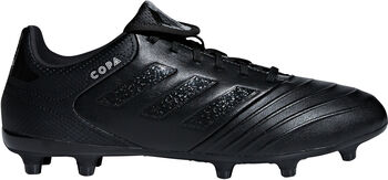 ADIDAS Copa 18.3 FG voetbalschoenen Heren Zwart