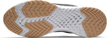 Nike Odyssey React hardloopschoenen Dames Grijs