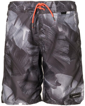 Brunotti Chester jr short Jongens Zwart