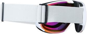 Deluxe 4 skibril