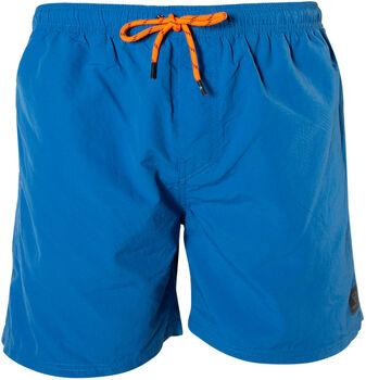 Brunotti Hester short Heren Blauw