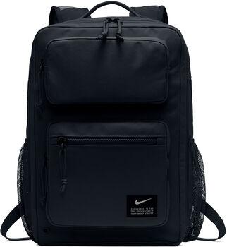Nike Utility Speed rugzak