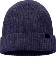 Charged Wool beanie