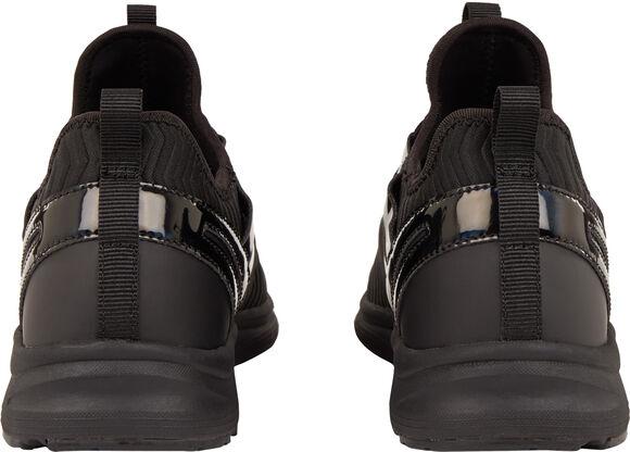 Electra fitness schoenen