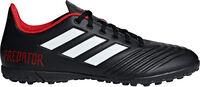 Predator Tango 18.4 TF voetbalschoenen