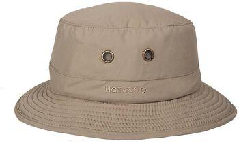 Hatland Lykens Cooldown hoed Groen
