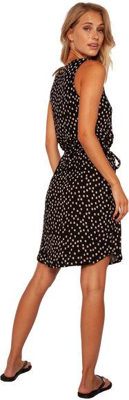 Rockland jurk