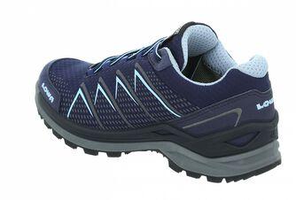 Ferrox GTX wandelschoenen