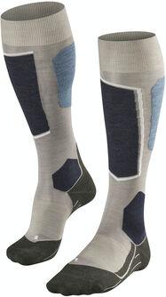 SK6 sokken