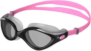 Speedo Futura Biofuse Flex zwembril Roze