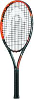 Graphene Radical XT jr tennisracket