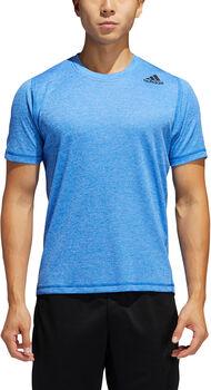 adidas FreeLift shirt Heren Blauw