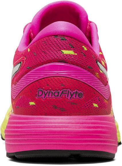 DynaFlyte 4 hardloopschoenen