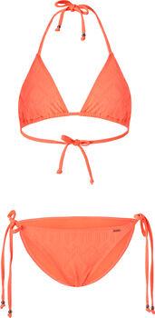 FIREFLY Sally bikini Dames Oranje