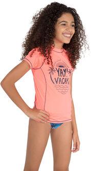 Rafa UV-kids shirt