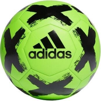 adidas Starlancer V Club Voetbal Groen