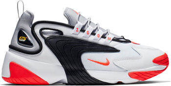 Nike Zoom 2K sneakers Heren Off white