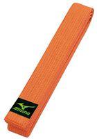 Oranje judoband