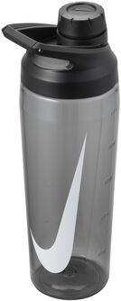 Hypercharge Chug fles 700 ml