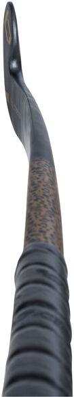 IT Pure Cheetah indoorhockeystick