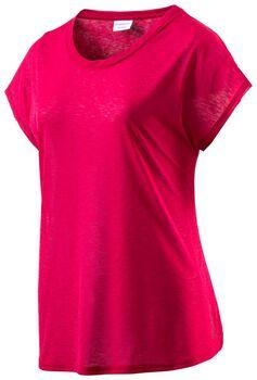 ENERGETICS Galinda shirt Roze