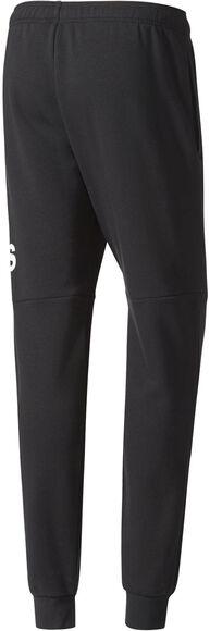 Sport ID Branded broek