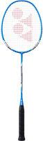 Nanoray Dynamic Ease badmintonracket