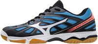 Wave Hurricane 3 indoorschoenen