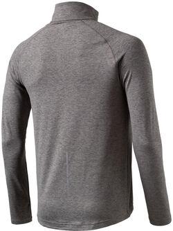 Cusco shirt