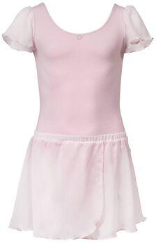 Papillon Balletpakje jr Meisjes Roze