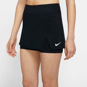 NikeCourt Victory rok
