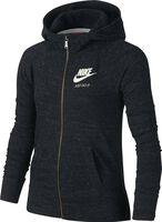 Sportswear Vintage jr hoodie