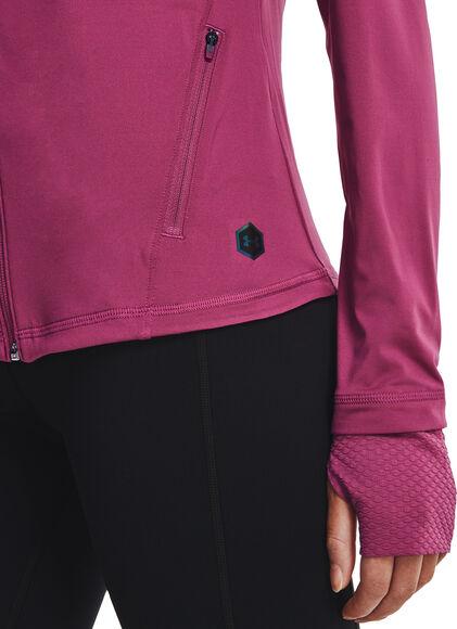 Rush Full-Zip vest